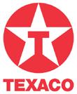 1981 logo