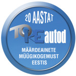 tore_autod_20_sinine_logo
